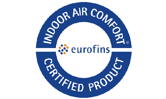 Click to enlarge image Indoor-Air-Comfort_Blue_113617.jpg