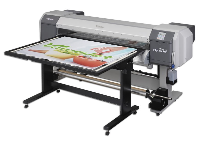 mutoh-valuejet-1608-ha-2x